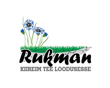 Rukman_logo
